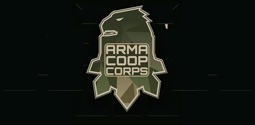 ARMA COOP CORPS