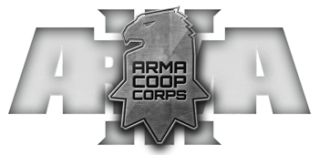 ARMA COOP CORPS
