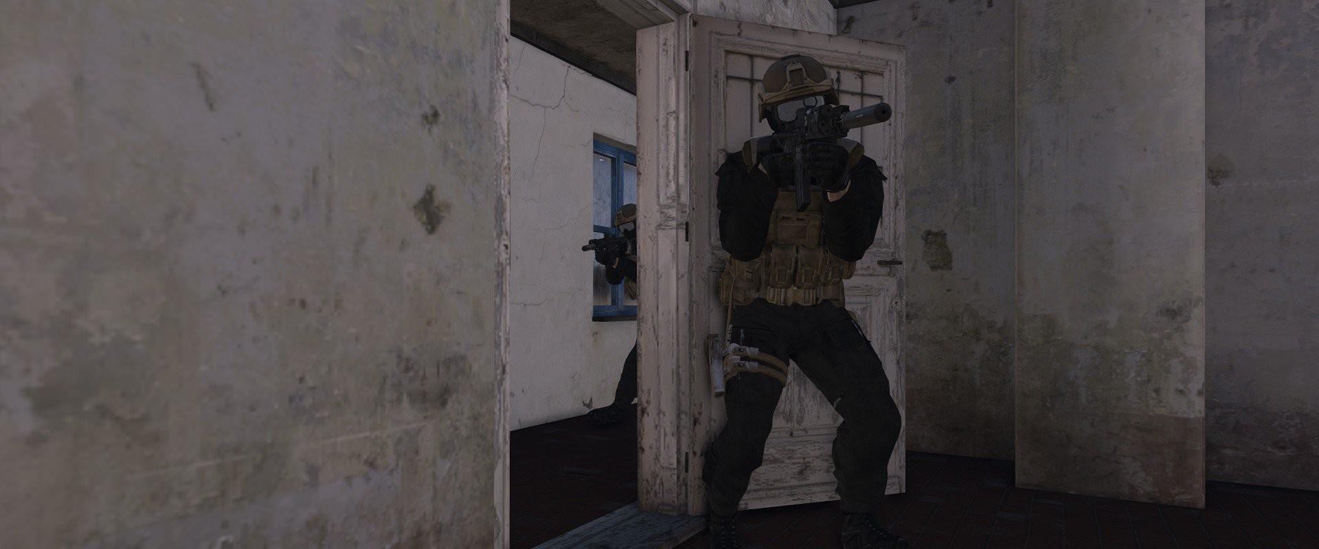 Operator GOST